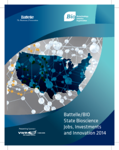 thumbnail of Intro from Battelle-BIO-2014-Industry