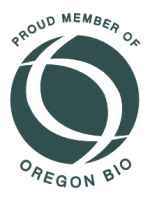 proud member of oregon bio-01
