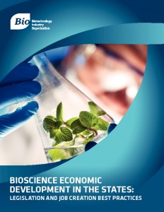 thumbnail of BIO Econ Dev Best Practices Report_6-5-15