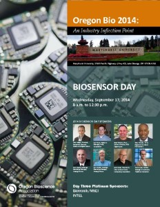 thumbnail of 2014 AC Biosensor Day