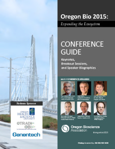 thumbnail of 2015 AC Conference Guide