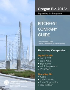 thumbnail of 2015 AC Pitchfest Guide