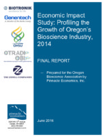 thumbnail of final-oregon-bio-fullreport