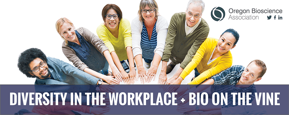 diversity in the workplace Out and about: towards a better understanding of gay, lesbian, bisexual, and transgendered persons in the workplacethis online resource aims to: broaden the concept of diversity.