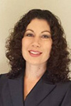 Michaele Armstrong, Ph.D., MBA