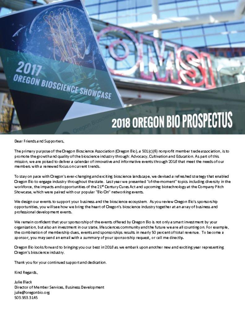 thumbnail of 2018_Prospectus