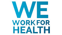 WeWork for Health