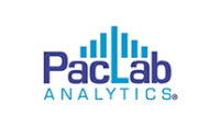 PacLab Analytics