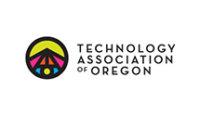 Tech Association of Oregon