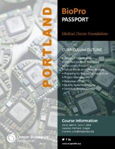 thumbnail of 120313 BioPro Passport Medical Device – Portland