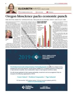 thumbnail of PBJ- econ impact_5-24-2019