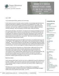 thumbnail of BLM DEI letter –7-2020