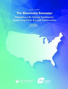 thumbnail of OR_BIO2020_Teconomy FULL US-report