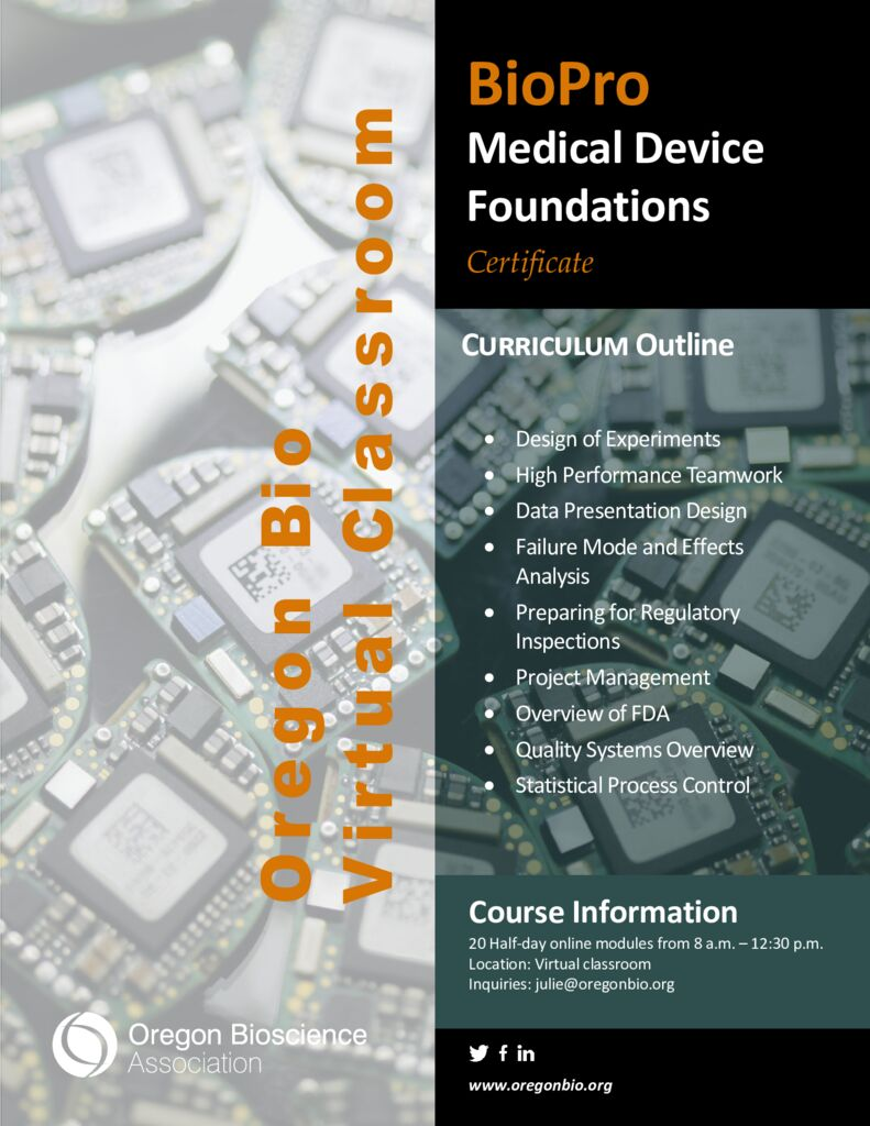 thumbnail of Portland Med Device Certificate for website, do not remove