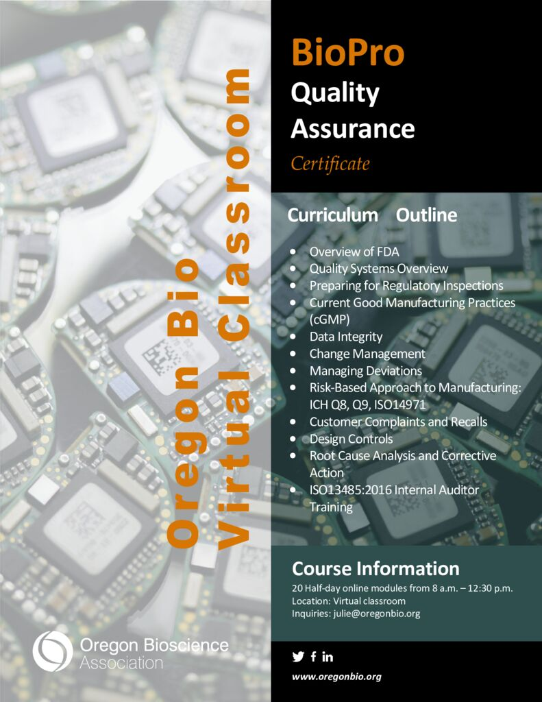 thumbnail of Portland QA Certificate 2021 for website, do not remove